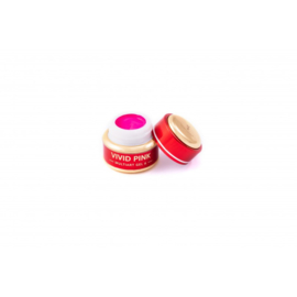 Multiart gel Vivid Pink