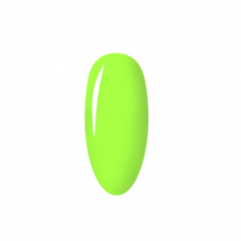 Spearmint Gum - 213