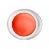 9809 - Orange 5ml