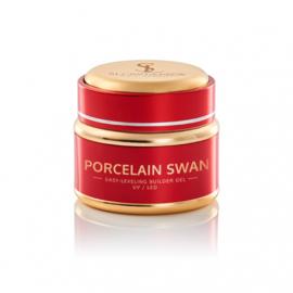 Porcelain Swan Gel - 15ml