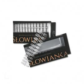 Slowianka Acrygel Modern Silicone Forms