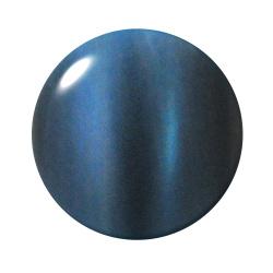 Slowianka Chrome Lak - 059 - 5ml