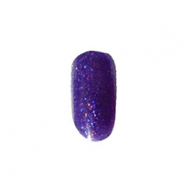 Astonishing Nails Glitter Acryl Poeder #212 Fruits Of The Forest