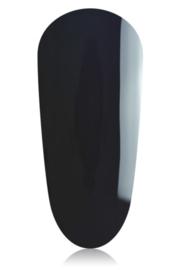 BLACKBERRY - THE GELBOTTLE GEL NAGELLAK