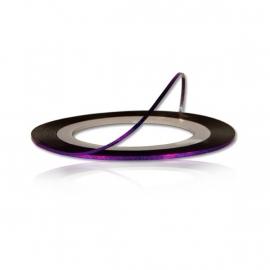 8512 - Striping tape - Violet