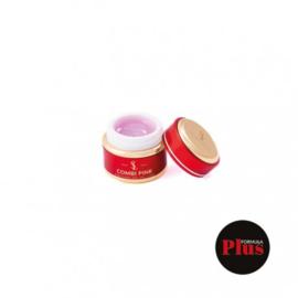 Slowianka Combi Pink - pinching gel 15ml