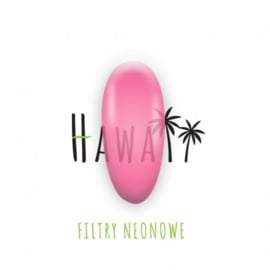 Slowianka Hawaï Collection - 164 - Flamingo
