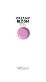 CREAMY BLOOM - 15ML