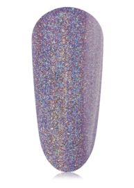 ABU DHABI NIGHTS - THE GELBOTTLE GEL NAGELLAK
