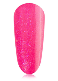 BEVERLY HILLS - THE GELBOTTLE GEL NAGELLAK
