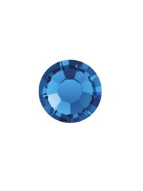RHINESTONE - SS7 - CAPRI BLUE