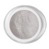9821 - Silver Dust 5ml