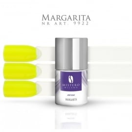 9922 - Margarita 11ml