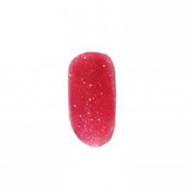 Astonishing Nails Glitter Acryl Poeder #214 Watermelon Whip