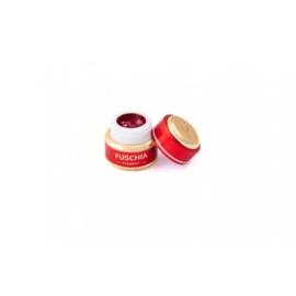 Pigment Fuchsia 2g