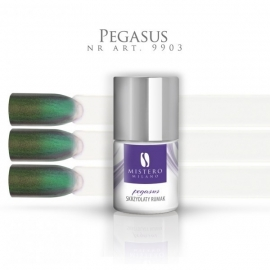 9903 - Pegasus - Winged Horse 11ml
