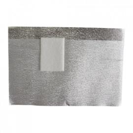 Soak off Foils - 100 stuks
