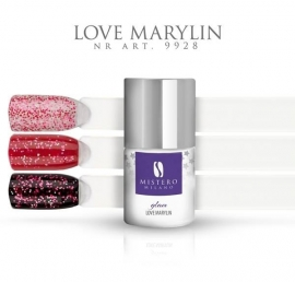 9928 - Love Marilyn 11ml