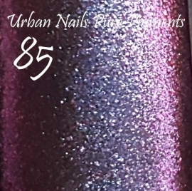 Urban Nails Pure Pigment nummer 85