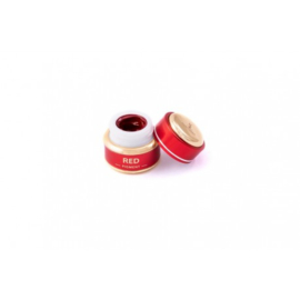 Pigment Red 2g