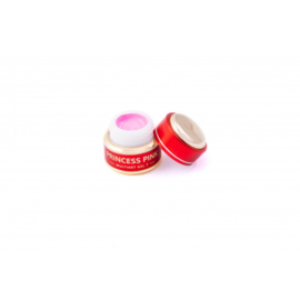 Multiart gel Princess Pink