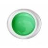 9854 - Neon Green 5ml