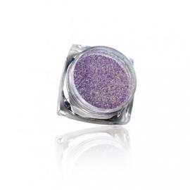 Purple Sand 04