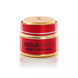 02 Russian Gold