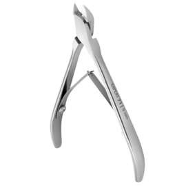 Cuticle Nippers Expert 71 5mm