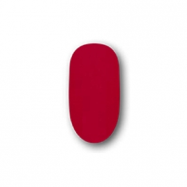 Astonishing Nails Art Gel #003 Red