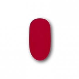 Astonishing Nails Art Gel #003 Red