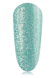 BORA BORA - THE GELBOTTLE GEL NAGELLAK
