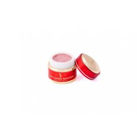 Slowianka Dry Cover Natural - pinching gel 15ml