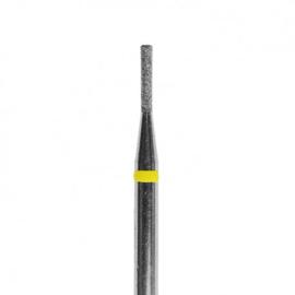 Nail bit E15 - Rechte Naald