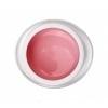 9805 - Pastel Pink 5ml
