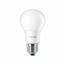 Daglicht lamp Philips CorePro LEDbulb ND 7.5-60W