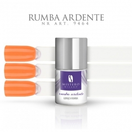 9464 - Rumba Ardente 11ml
