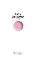 EASY ALMOND - 15ML