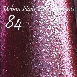 Urban Nails Pure Pigment nummer 84
