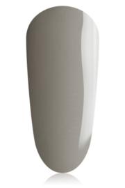 B145 LUX NUDE - THE GELBOTTLE GEL NAGELLAK