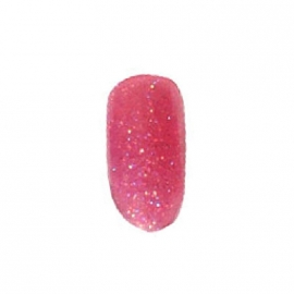 Astonishing Nails Glitter Acryl Poeder #213 Turkish Delight