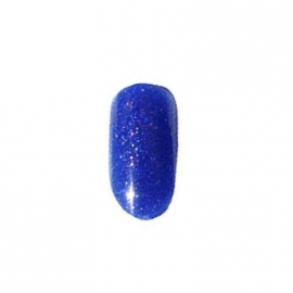 Astonishing Nails Glitter Acryl Poeder #211 Blueberry Pie
