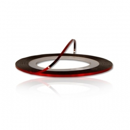 8513 - Striping tape - Rood