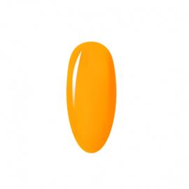 Dubble Bubble Gum - 211