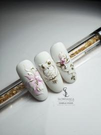 Porcelain Design (online)