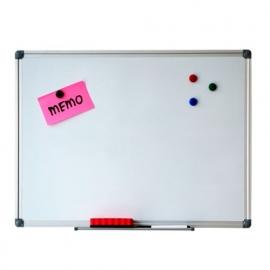 Whiteboard 90x60cm