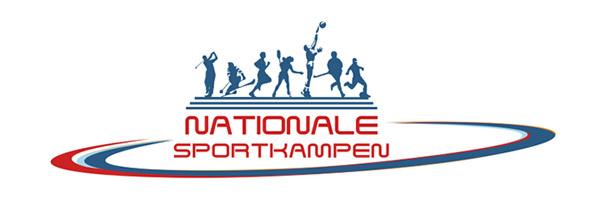 Nationale Sportkampen koos voor Reclameleverancier.nl