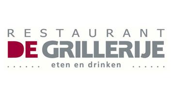 Restaurant De Grillerije koos voor Reclameleverancier.nl