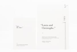 pakket 1 - pure simplicity