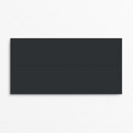 envelop langwerpig - donker blauw